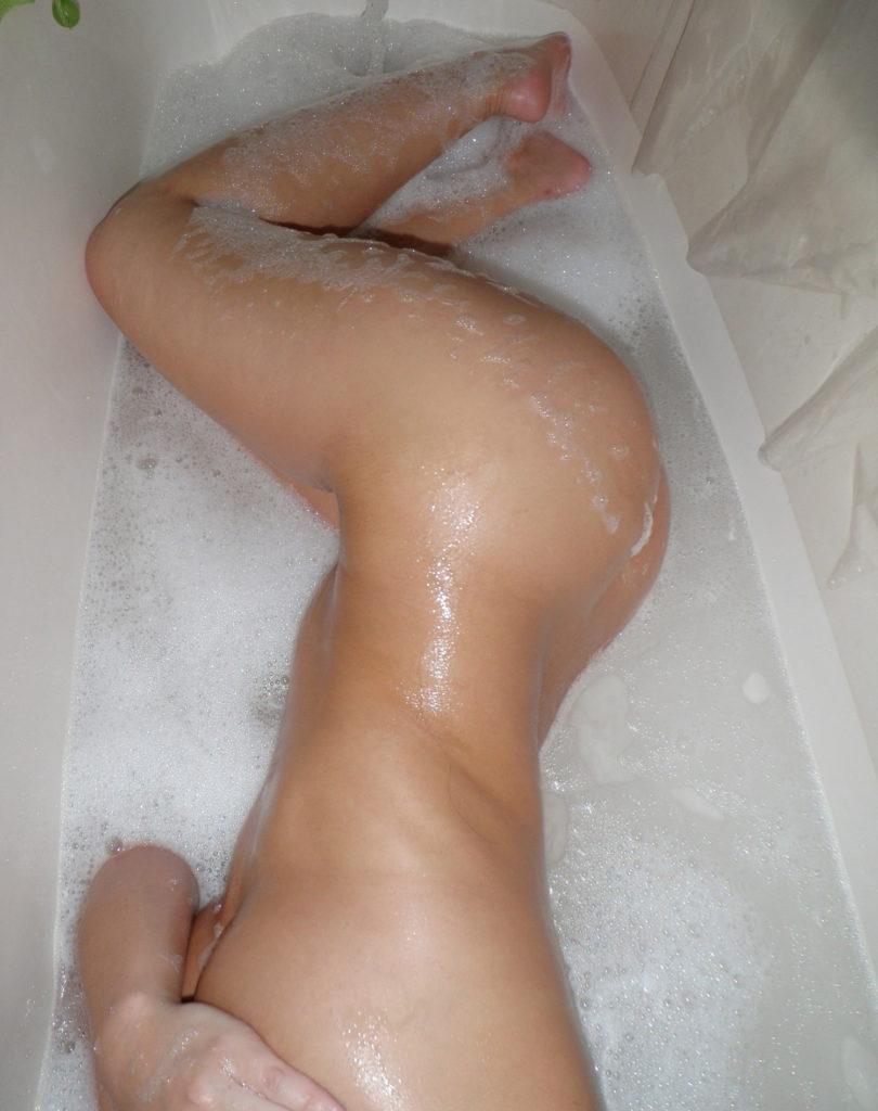 【※画像あり】お風呂に携帯持ち込むまんさん、だいたいこれをやるwwwwwwwwwwwwwwwwwwwwwwwwww・17枚目