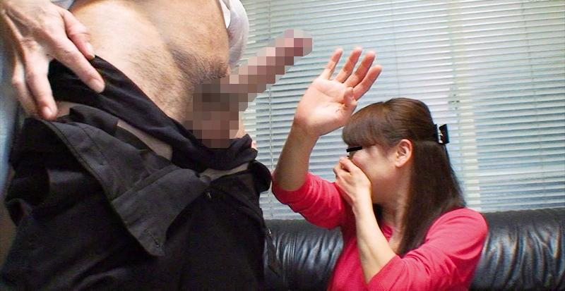 【※検証】チンコ見せつけたら女の本性が分かる画像貼ってくwww 大 体 2 パ タ ー ン に 分 か れ る 事 実  が 判 明 wwwwwwwwwww(画像あり)・24枚目