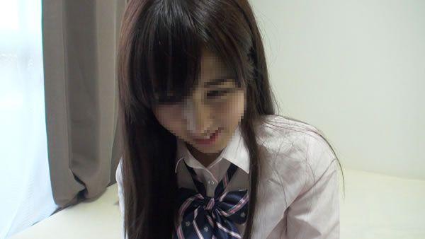 【※話題沸騰】関西●交の再来と呼ばれてる動画がマジキチ、、これええんか。。。アグネス騒ぎ出す前にとりあえず見とけば?(画像・動画あり)・2枚目