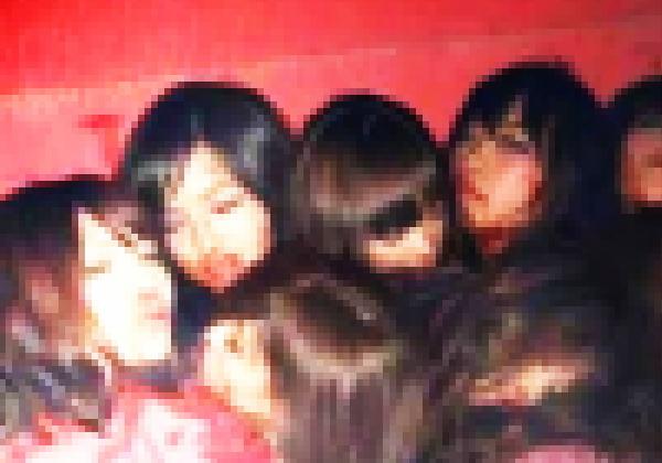 (※閲覧注意)中国の宿の主人、給料未払いでストを企てた16名の女子店員を「首切り」する暴挙。。。さすがの中国クオリティ。。(写真あり)