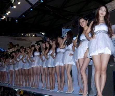 【※閲覧注意】中国の宿の主人、給料未払いでストを企てた16名の女子従業員を「首切り」する暴挙。。。さすがの中国クオリティ。。(画像あり)・1枚目