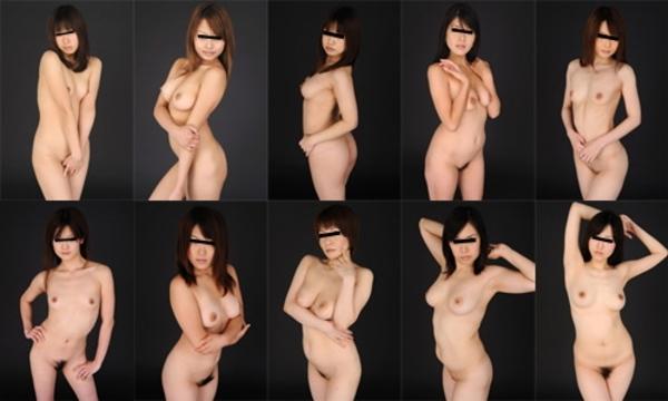 【※胸糞注意※】日本人の人身売買カタログをご覧下さい。(画像あり)・1枚目