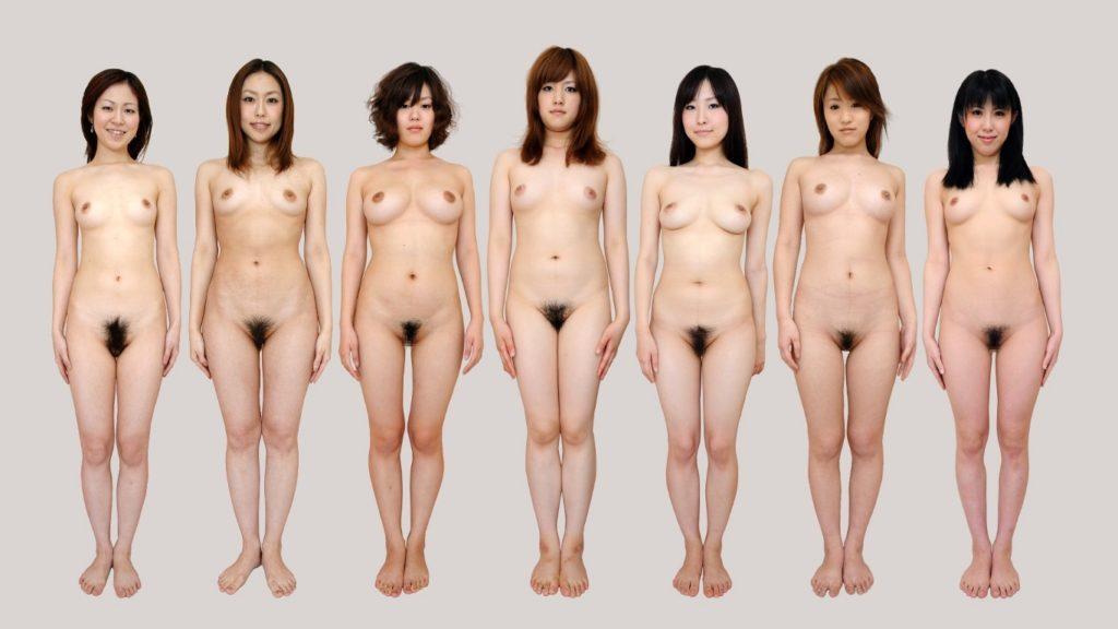 【※胸糞注意※】日本人の人身売買カタログをご覧下さい。(画像あり)・11枚目