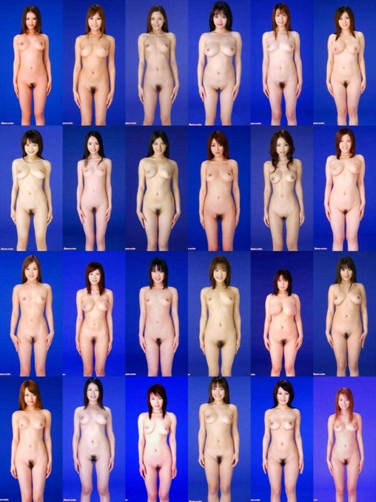 【※胸糞注意※】日本人の人身売買カタログをご覧下さい。(画像あり)・12枚目