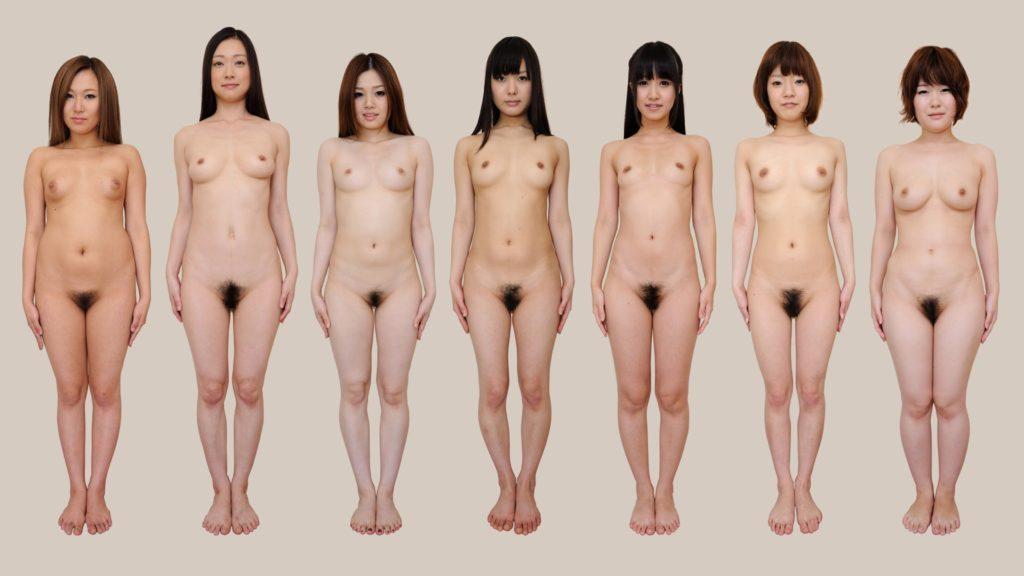 【※胸糞注意※】日本人の人身売買カタログをご覧下さい。(画像あり)・13枚目