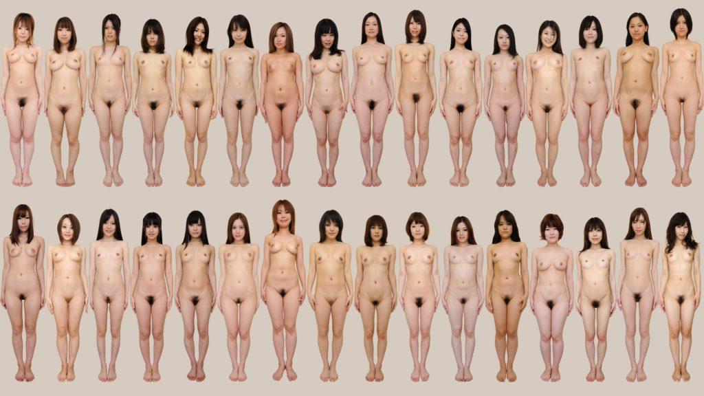 【※胸糞注意※】日本人の人身売買カタログをご覧下さい。(画像あり)・14枚目