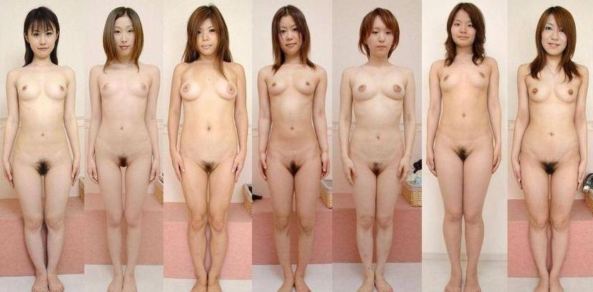 【※胸糞注意※】日本人の人身売買カタログをご覧下さい。(画像あり)・16枚目