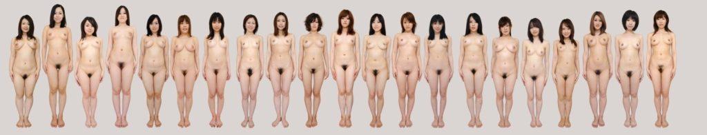 【※胸糞注意※】日本人の人身売買カタログをご覧下さい。(画像あり)・17枚目