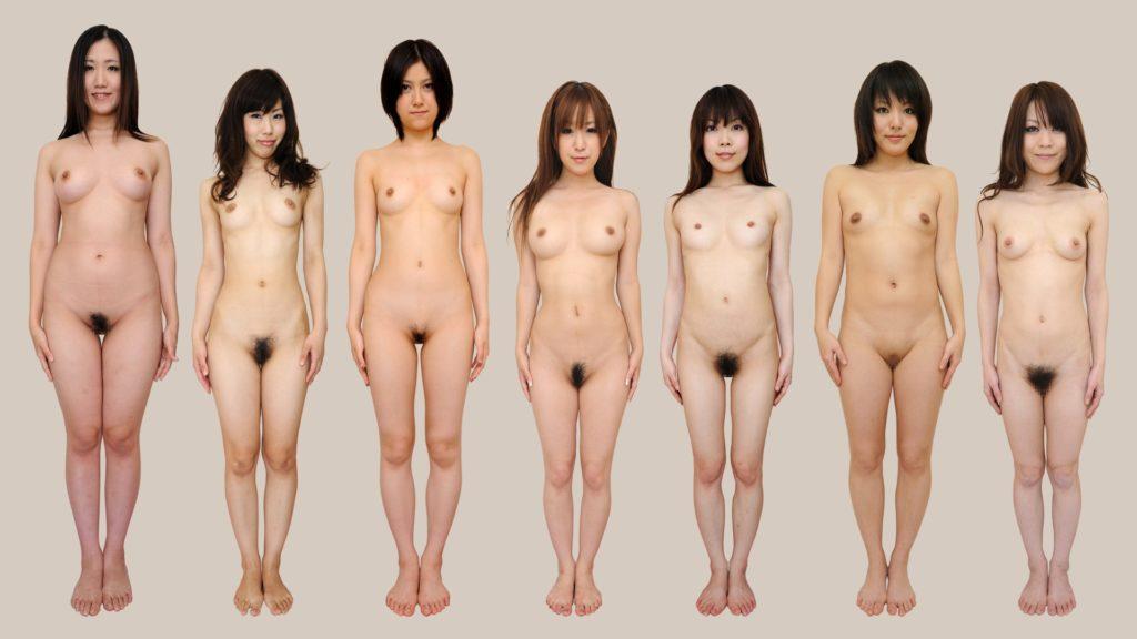【※胸糞注意※】日本人の人身売買カタログをご覧下さい。(画像あり)・2枚目