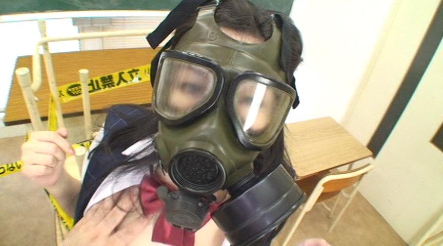 【※マジキチ】「は?ハメ撮り?顔出しとか死んでもムリ!」と仰ってた女が装着してきたマスクがコレwwwwwwwwwwww(画像あり)・20枚目