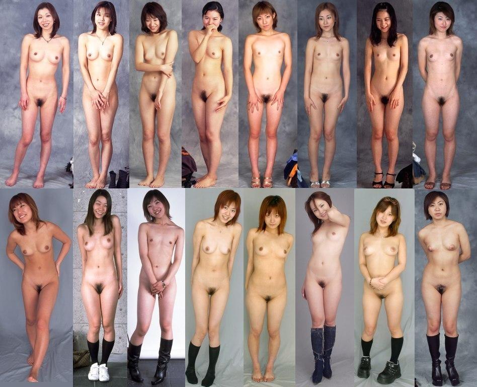 【※胸糞注意※】日本人の人身売買カタログをご覧下さい。(画像あり)・21枚目