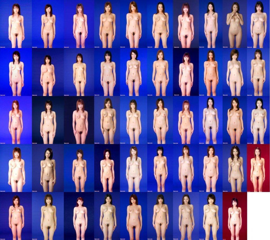 【※胸糞注意※】日本人の人身売買カタログをご覧下さい。(画像あり)・23枚目