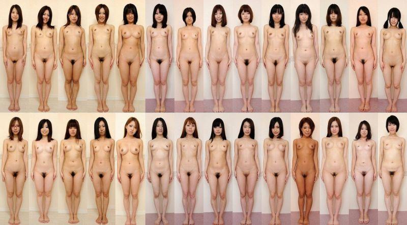 【※胸糞注意※】日本人の人身売買カタログをご覧下さい。(画像あり)・24枚目