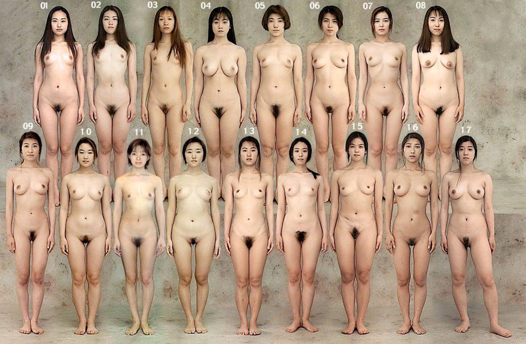 【※胸糞注意※】日本人の人身売買カタログをご覧下さい。(画像あり)・27枚目