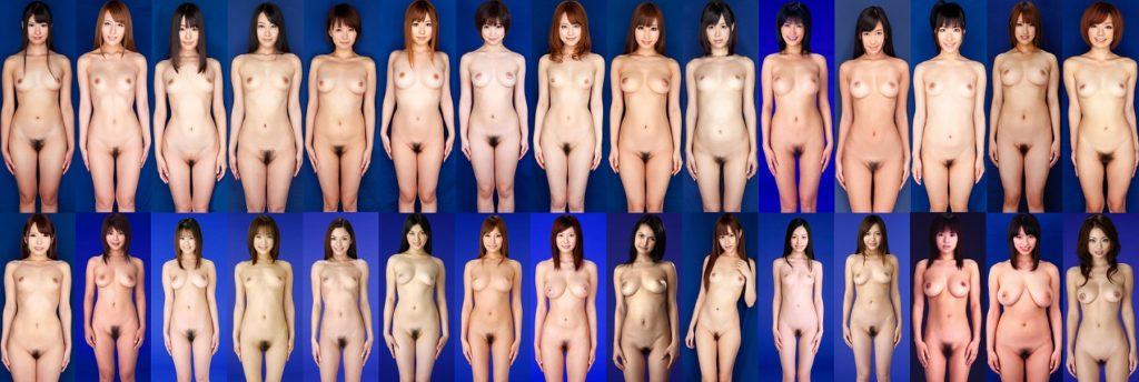 【※胸糞注意※】日本人の人身売買カタログをご覧下さい。(画像あり)・28枚目