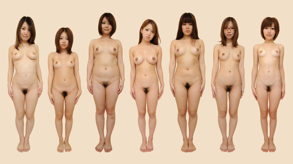 【※胸糞注意※】日本人の人身売買カタログをご覧下さい。(画像あり)・29枚目