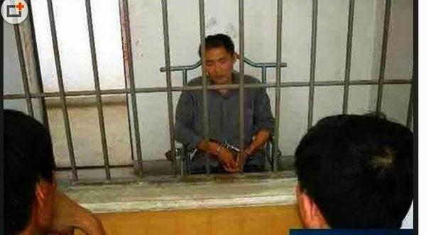 【※閲覧注意】中国の宿の主人、給料未払いでストを企てた16名の女子従業員を「首切り」する暴挙。。。さすがの中国クオリティ。。(画像あり)・3枚目