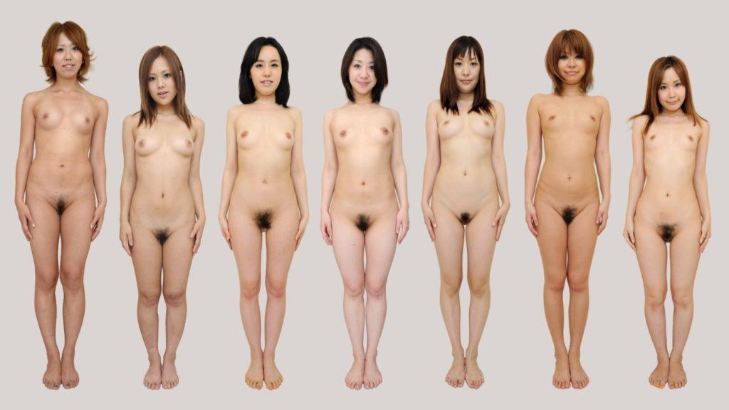 【※胸糞注意※】日本人の人身売買カタログをご覧下さい。(画像あり)・3枚目