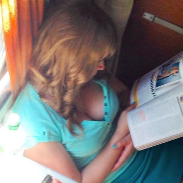 【※エロ注意】寝台列車乗ってきたから 「車内の絶景風景」 見て欲しいお(^ω^≡^ω^) おっおっおっおっ.(画像あり)・9枚目