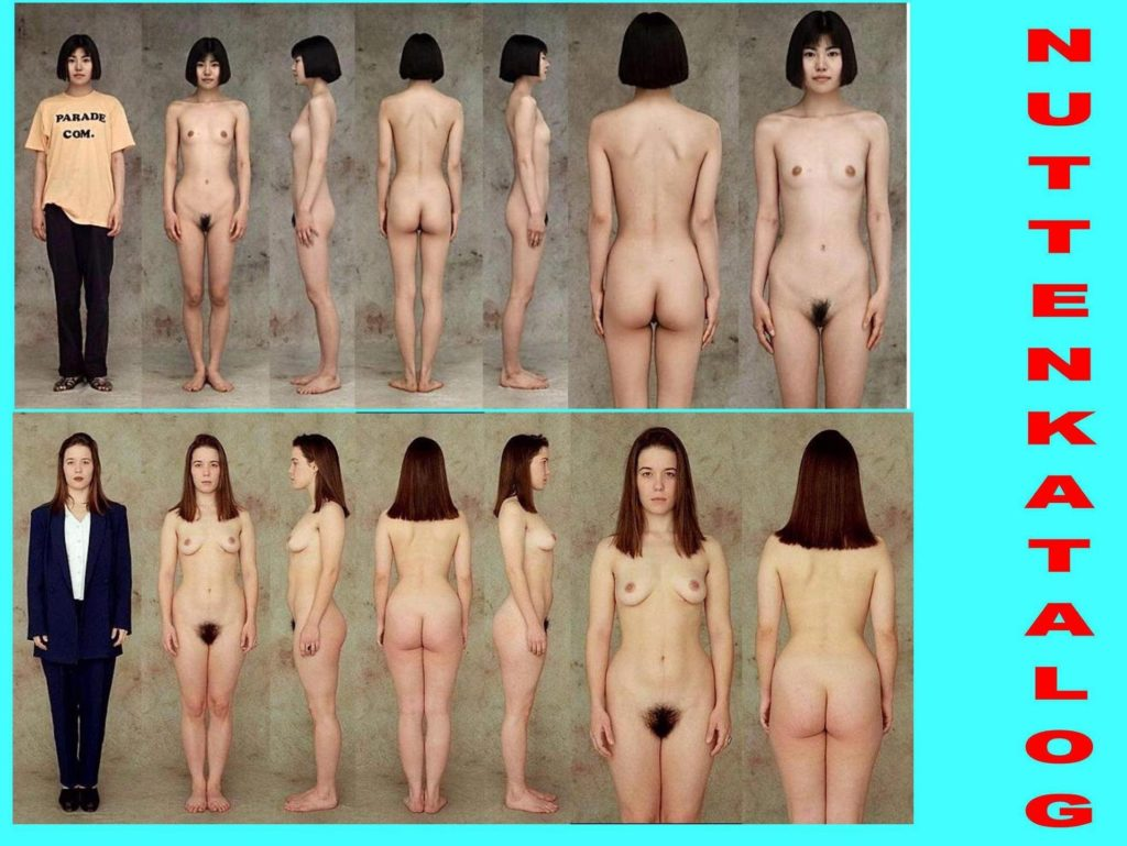 【※胸糞注意※】日本人の人身売買カタログをご覧下さい。(画像あり)・9枚目