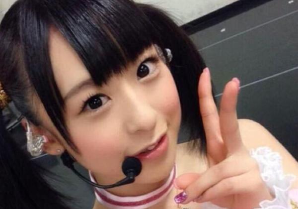 【※悲報】声優の徳井青空さん、FC2で元カレにハメ撮り配信されていたwwww 声豚発狂ワロタwwwwwwwwwwww(画像あり)