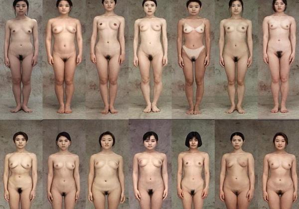 (※胸糞注意※)JAPAN人の人身売買カタログをご覧下さい。(写真あり)