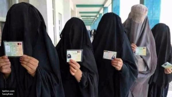 【閲覧注意】ISISの最新の性奴隷市場の様子、超絶胸糞。。。(※画像16枚)・12枚目