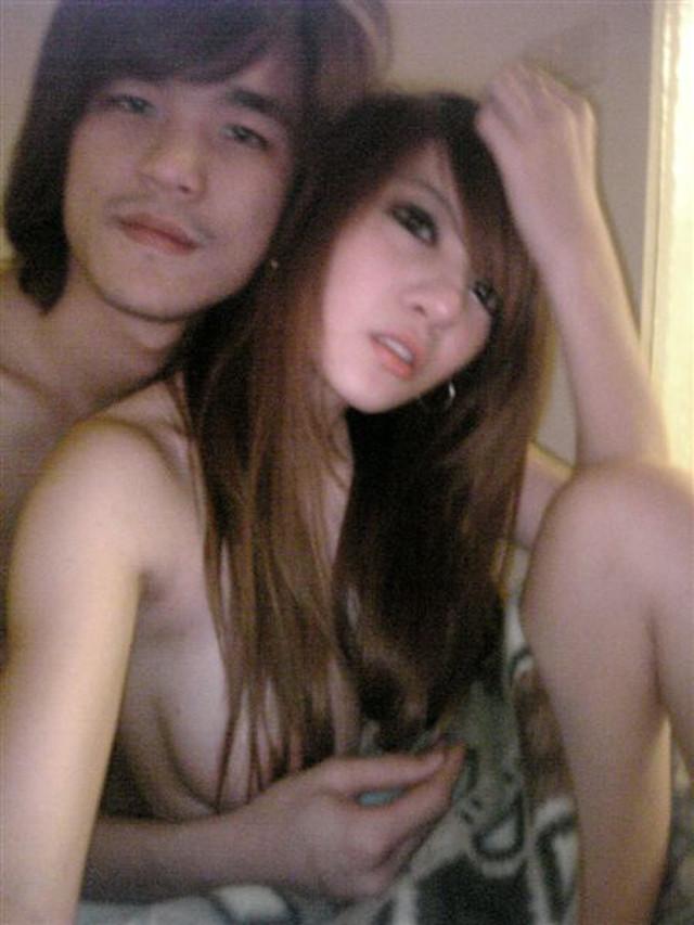 【※リベンジポルノ】この美人台湾お姉さん、ハメ撮り流出させられた末路・・・やっぱリベンジポルノ怖ぇわ。(画像あり)・15枚目