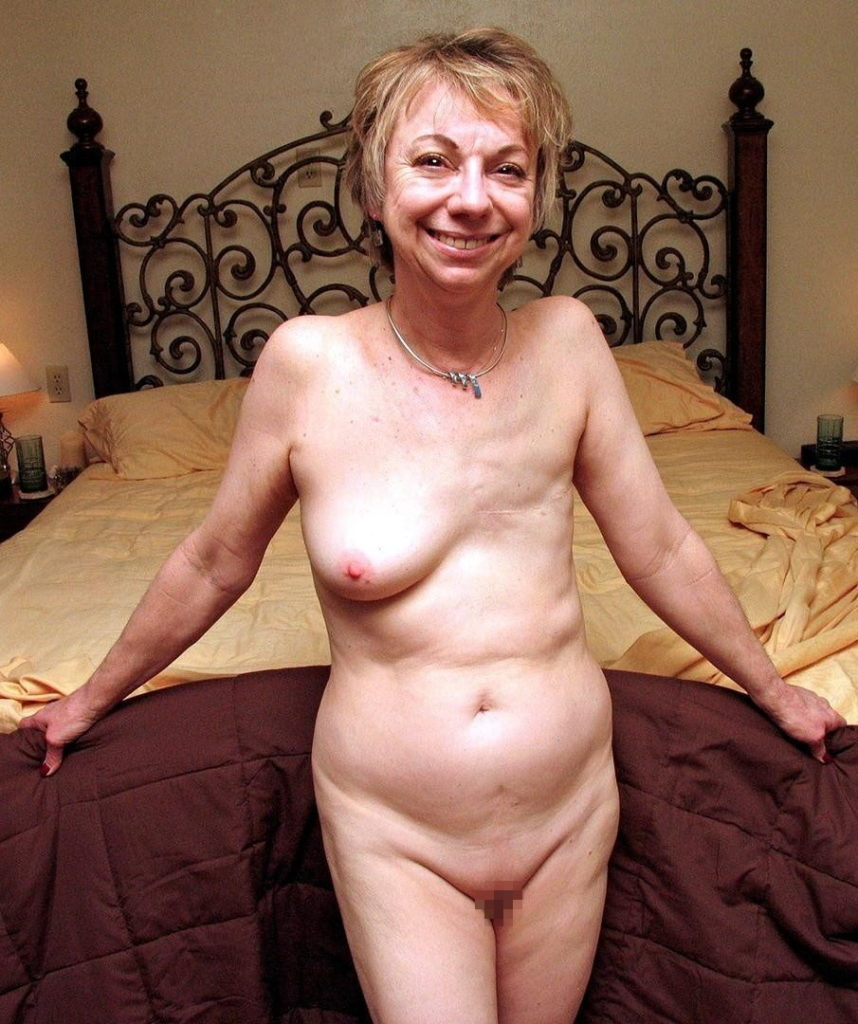 【※閲覧注意】乳ガン患者エロ画像をご覧下さい。。。(画像26枚)・2枚目