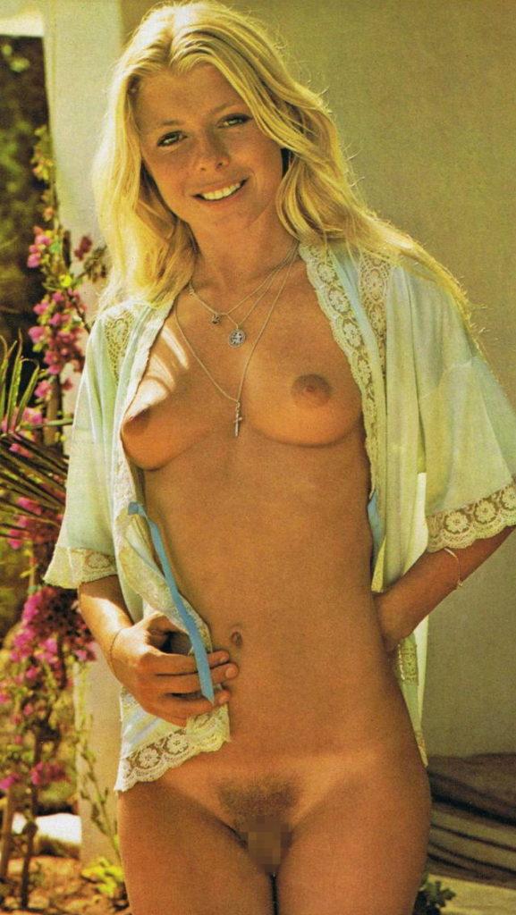【レトロ】80年代アメリカンスタイルのヌード写真を集めた結果 →フォトショ無しでも今より斜め上な件wwwww(※画像30枚)・20枚目