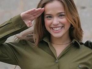 【胸糞注意】兵士が現地民をレ●プしてる画像貼ってく。(画像16枚)