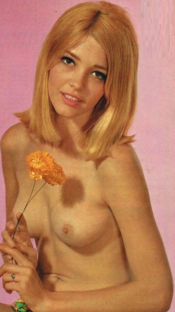 【レトロ】80年代アメリカンスタイルのヌード写真を集めた結果 →フォトショ無しでも今より斜め上な件wwwww(※画像30枚)・29枚目
