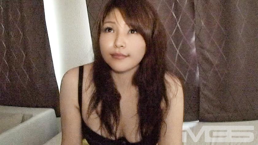 【※画像あり】声優の新田恵海さん、黒歴史を色々暴露された結果・・・・・33枚目