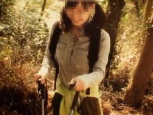 【メシウマ】レイプされた山ガールのご尊顔wwwwwwww(※画像あり※)