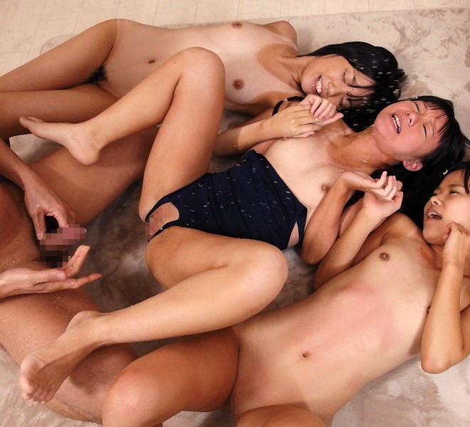 愛すべき貧乳・微乳・無乳 Part22 [無断転載禁止]©bbspink.comxvideo>1本 YouTube動画>3本 ->画像>1274枚