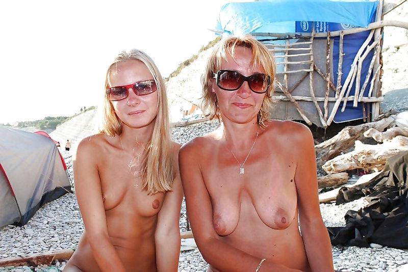【※親子】娘と「姉妹ですか?」って言われたい母親が行くところまで行った結果wwwwwwwwwwwwww(画像あり)・24枚目