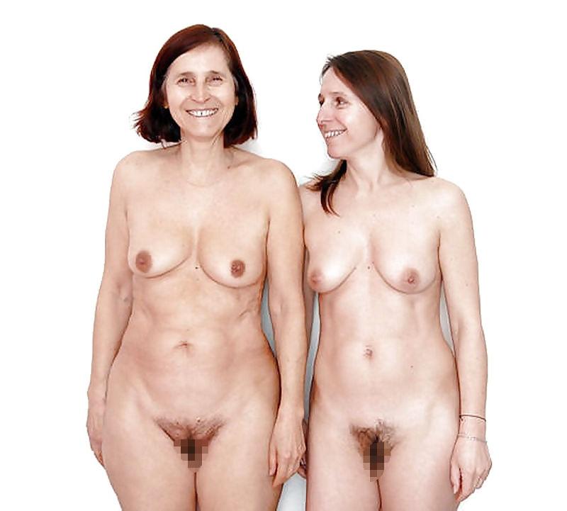 【※親子】娘と「姉妹ですか?」って言われたい母親が行くところまで行った結果wwwwwwwwwwwwww(画像あり)・3枚目