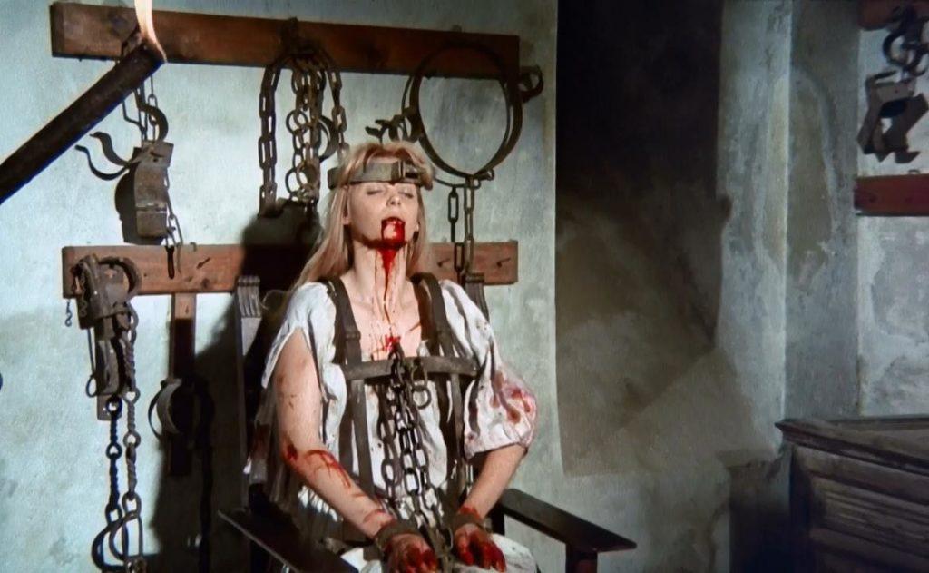 【閲覧注意】女を虐殺して興奮する基地外の画像フォルダ・・・(画像あり)・11枚目
