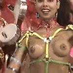 【※朗報】近年のサンバカーニバル、おっぱい丸出しスタイルらしいwwwwwwwwwwwwwwwww(画像あり)