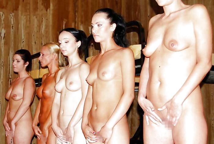 【※悲劇】海外の女性刑務所、秩序もクソもない・・・ヒドすぎやけどエロいwwwwwwwwwwwwww・6枚目