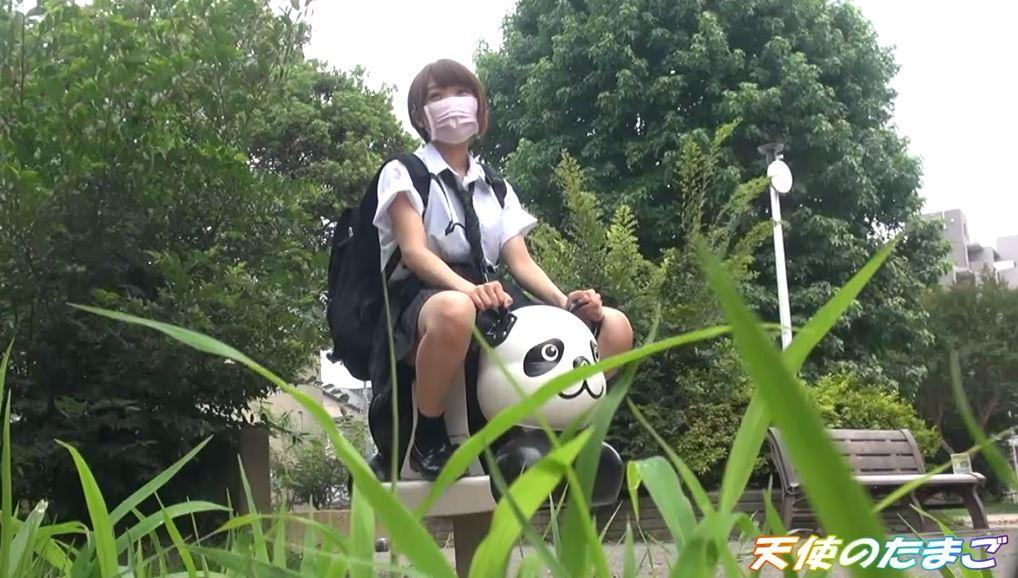 【※援○注意】ガチの女子学生、学校帰りにカラオケ援○して映像を販売されるwwwwwwwwwwwwwwww(画像あり)・1枚目