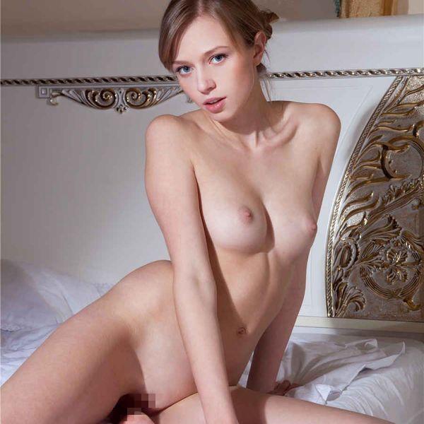 「ロシアの風俗嬢」あまりにも天使すぎてチンポ破裂するレベルやったwwwwww(93枚)・80枚目