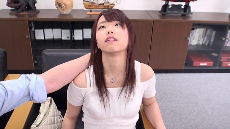 【※画像あり】ガチの催眠術師が女に催眠をかけた結果。エロくなった表情をご覧くださいwwwwwwww・11枚目