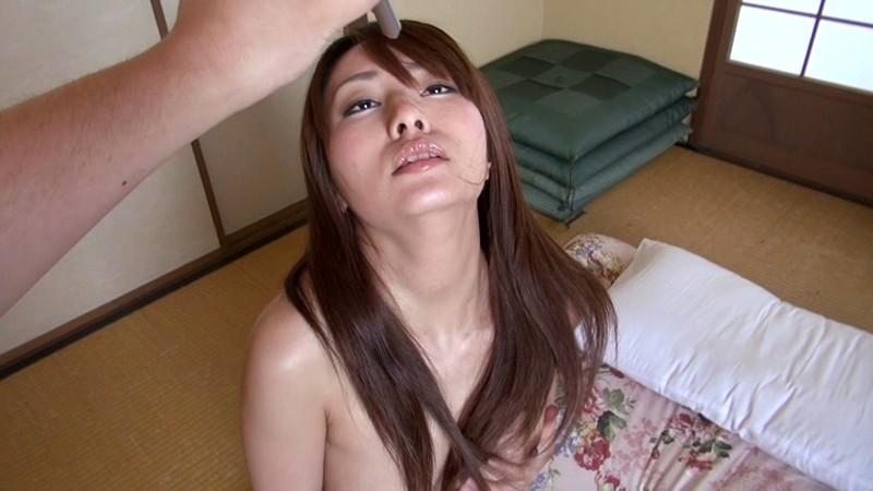 【※画像あり】ガチの催眠術師が女に催眠をかけた結果。エロくなった表情をご覧くださいwwwwwwww・14枚目