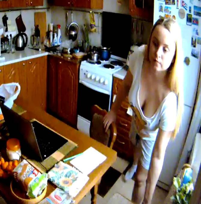 【※裏切り注意】アネニーに目覚めたワイが俺が家での姉ちゃん晒すwwwwwwwwwww・10枚目