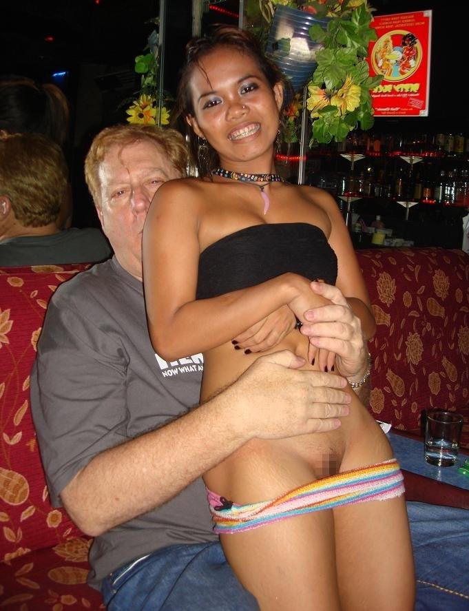 フィリピン売春婦をヤッたから撮ったエロ画像晒すわwwwwwww(108枚)・89枚目