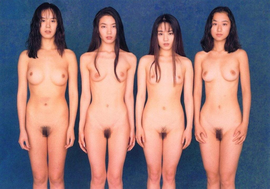 【※閲覧注意】人 身 売 買 の カ タ ロ グ が 出 回 る ・・・・(画像あり)・14枚目