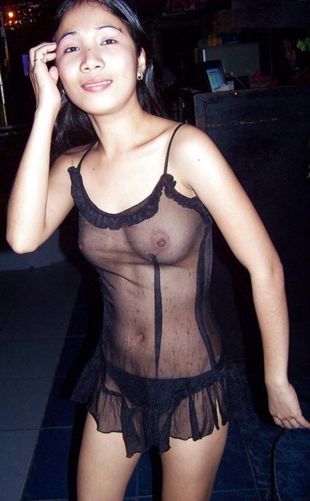 フィリピン売春婦をヤッたから撮ったエロ画像晒すわwwwwwww(108枚)・94枚目