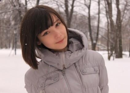 """ロシア人のエロ画像を探してたワイ、ヤバすぎる""""近親相姦""""を見つけてしまう・・・(画像あり)・155枚目"""