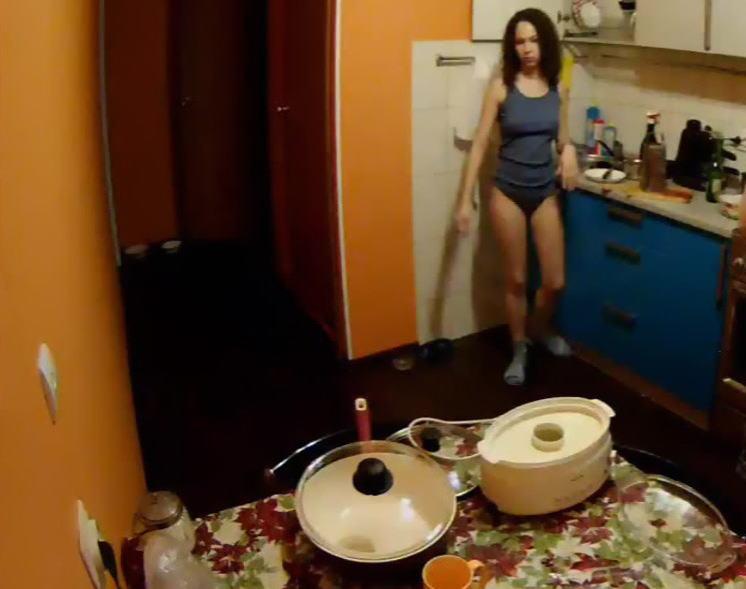 【※裏切り注意】アネニーに目覚めたワイが俺が家での姉ちゃん晒すwwwwwwwwwww・24枚目